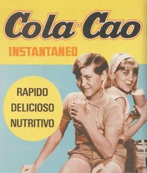 alimentacion_colacao_1975.jpg