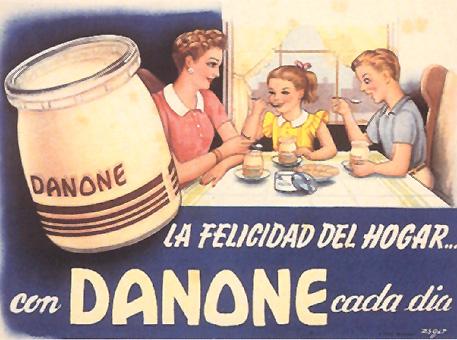 Danone (1944) 1