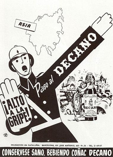 Bebidas_Decano_1957.jpg