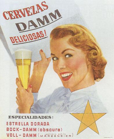 Bebidas_EstrellaDorada_1962.jpg