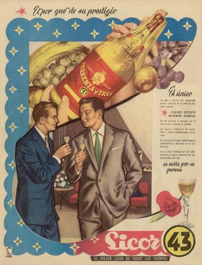 Bebidas_Licor43_1964.jpg