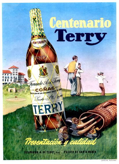 Bebidas_Terry_1960.jpg