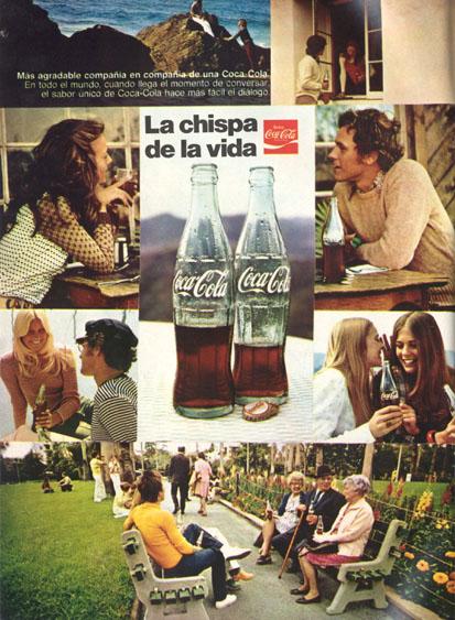 Coca-Cola (1974) 1