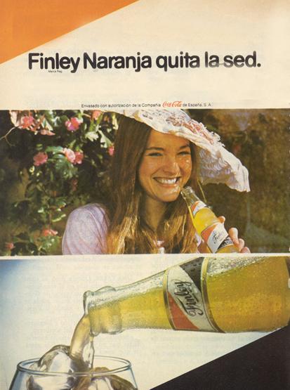 Finley (1980) 1