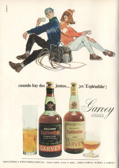 Brandy Garvey (1969) 1