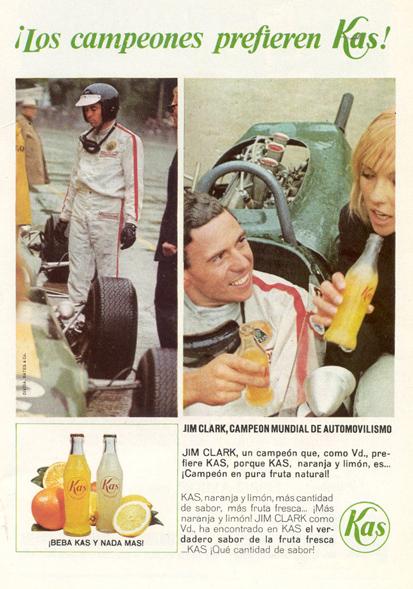 Kas (1966) 1