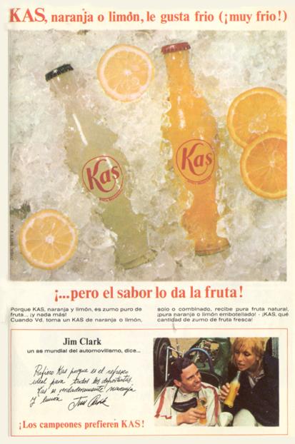 Kas (1967) 1