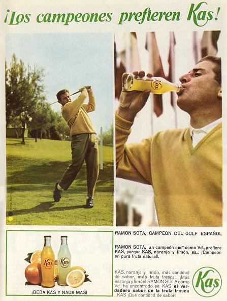 Bebidas_kas1_1966