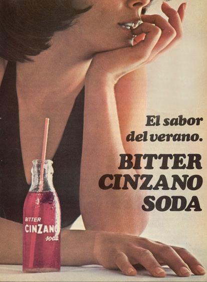 Bebidas_zinzano_1972