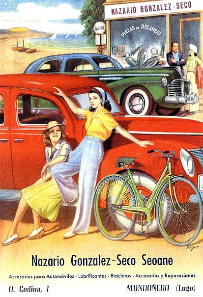 motor_recambios_1950