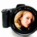 photo-camera-ico