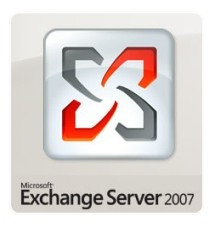 exchange2007