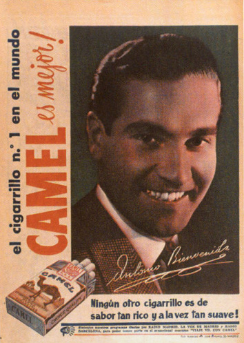 1955camel