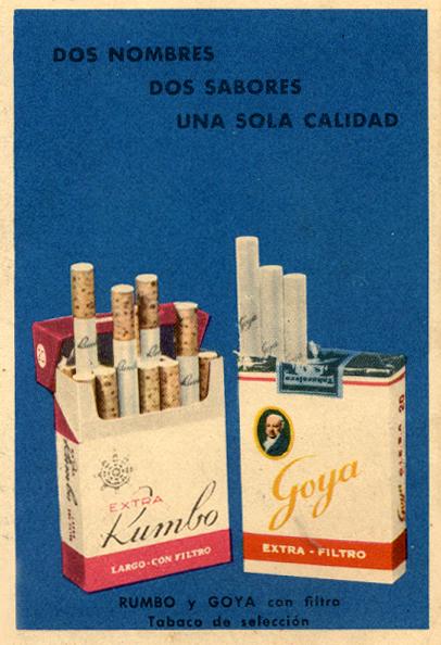 1963cigarrillosgoya