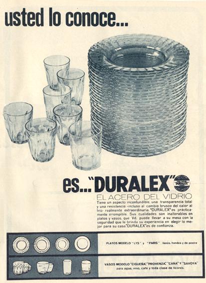 1966duralex