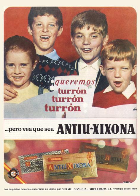 1967turronantiu1