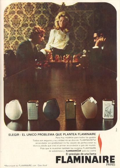 1969flaminaire