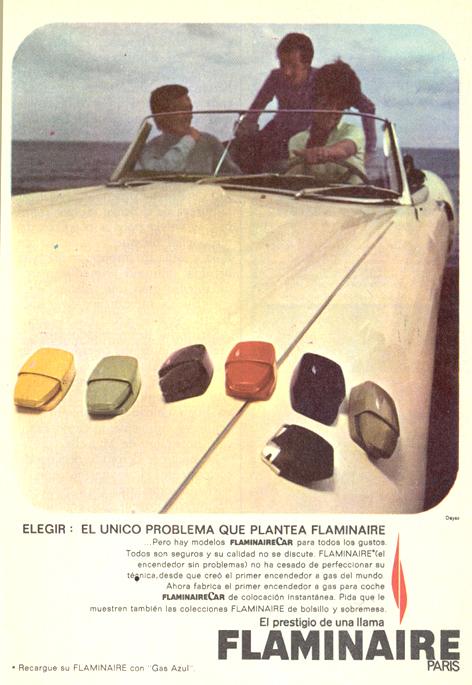 1969flaminaire3