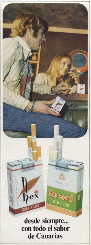 1970cigarrillosextra