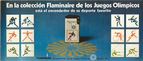 1972flaminaire3