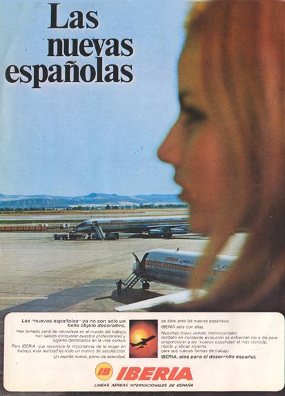 1972iberia