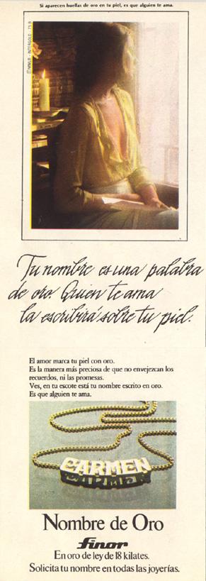 1975finor
