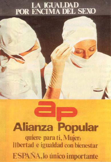 1977eleccionesap