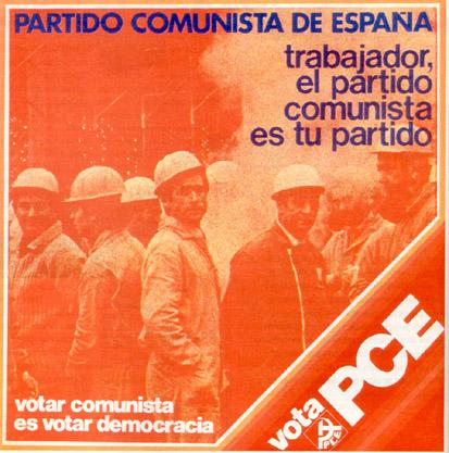 1977eleccionespce