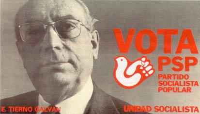 1977eleccionespsp