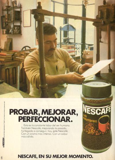 1979nescafe