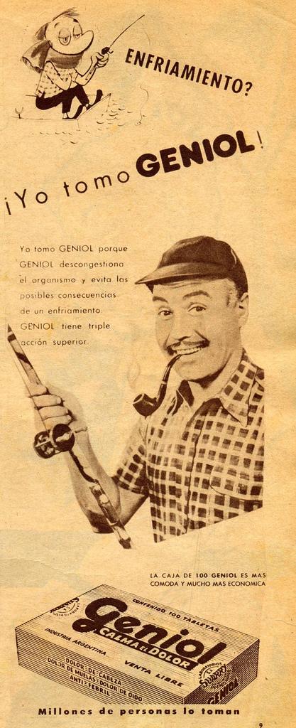 geniol_1963