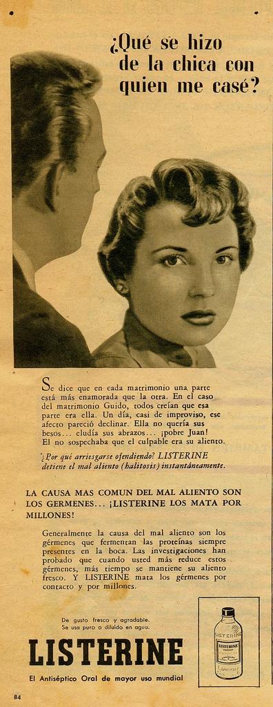 listerine_1961