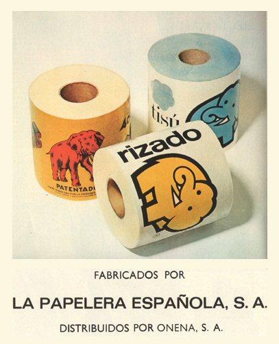 papelhigienicoelefante_1969