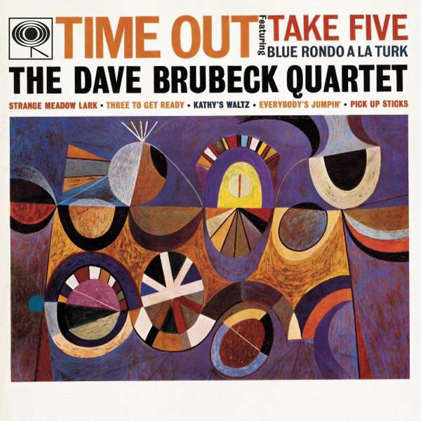 The-Dave-Brubeck-Quartet-Time-Out-1959.j